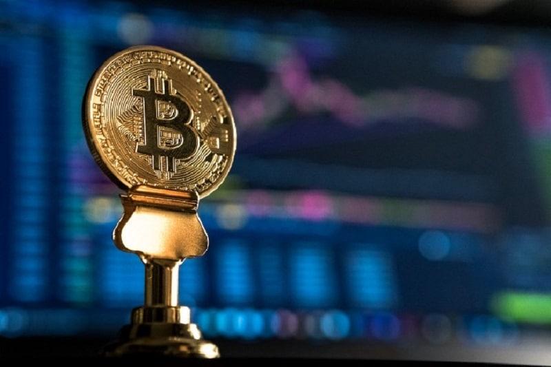 Ce qu'il faut savoir avant d'investir dans les crypto-monnaies