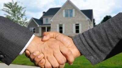 Achat de maison clé sur porte à Romsée : ce qu'il faut savoir