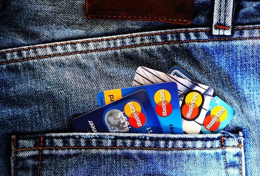 cartes credit