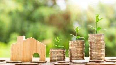 Comment obtenir le meilleur taux crédit immobilier ?