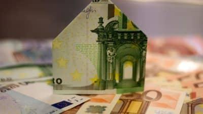 Comment obtenir un prêt immobilier pour non-résident ?