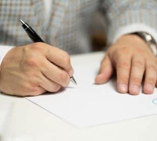 Confiez votre déclaration d'impôts à des professionnels