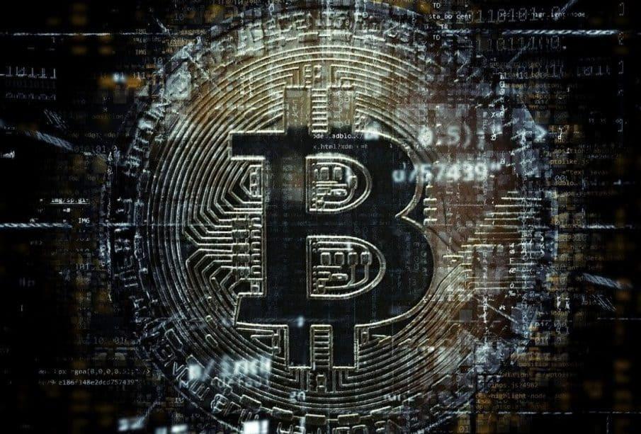Investir dans le bitcoin : les méthodes à suivre