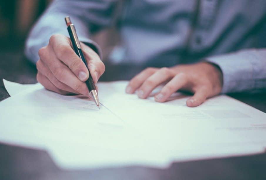 Obtenir des réponses pertinentes pour votre crédit immobilier et le TAEG