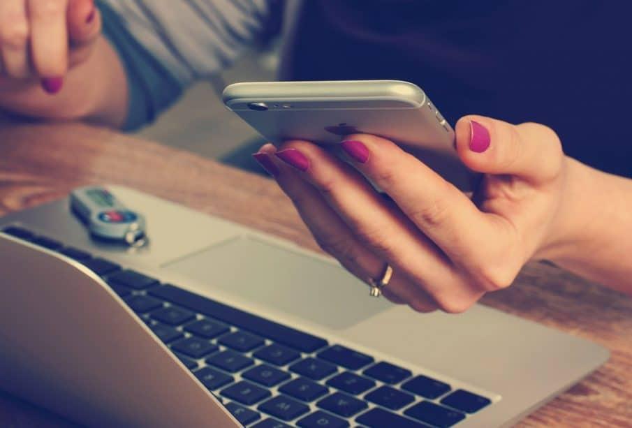 Pourquoi faire le choix d'un comptable en ligne ?