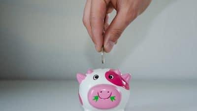 Quelle est la meilleure épargne?
