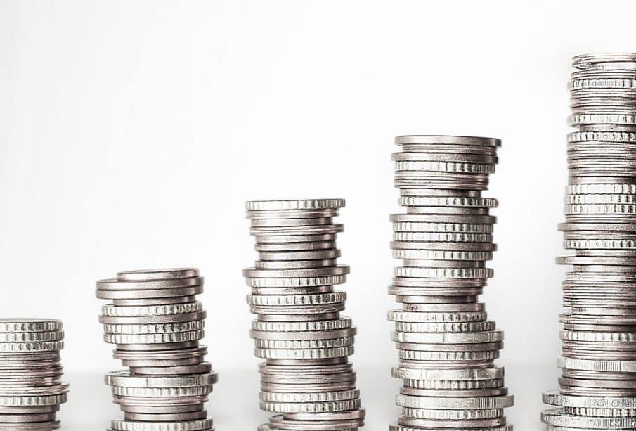 Un rachat de crédits pour économiser de l'argent, c'est simple et efficace