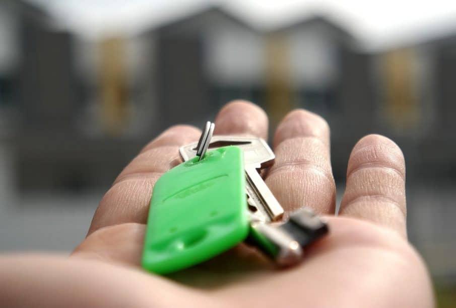 Vous souhaitez de l'aide pour faire aboutir votre projet immobilier ? Rendez-vous sur le web